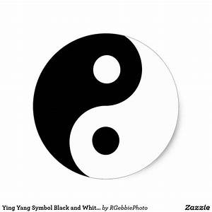 Bedeutung Yin Und Yang : die besten 25 ying yang symbol ideen auf pinterest meant to be bedeutung yin yang und yin ~ Frokenaadalensverden.com Haus und Dekorationen