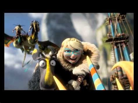 regarder how to train your dragon streaming vf film complet hd gratuit regarder ou t 233 l 233 charger how to train your dragon