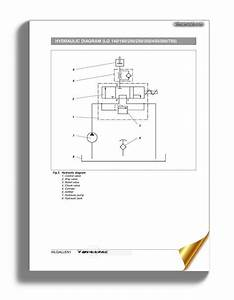 Audi A6 2001 Wiring Diagram