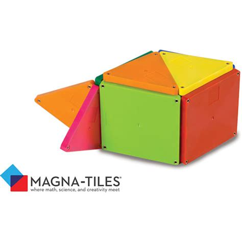 Magna Tiles Craigslist Ny by Magna Tiles Solid Colors 100 Set Raff And Friends