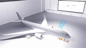 Airbus strengthens position in Asia-Pacific aviation ...