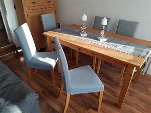 Ikea Stühle Gebraucht : naturholz kaufen naturholz gebraucht ~ Markanthonyermac.com Haus und Dekorationen