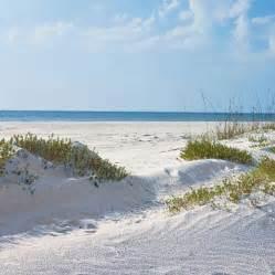 Siesta Key Sarasota Florida Beaches