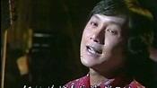 許冠傑 - 應該要自愛 - YouTube