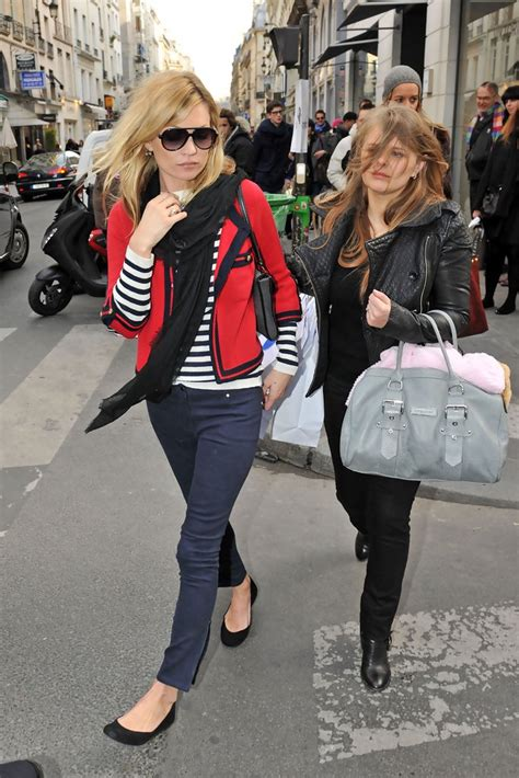 kate moss casual shoes  stylebistro
