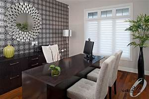 office design contemporary home office other metro With interior design office consultant