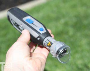 dremel  pgk pet groomer kit disk  tool belt