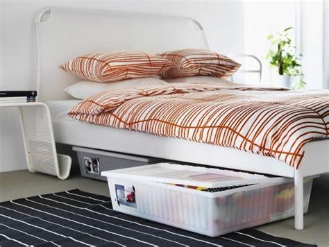 Stunning Plastic Storage Under Bed Under Bed Storage Bins