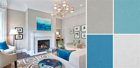 Paint Schemes Living Room Ideas by Ideas For Living Room Colors Paint Palettes And Color Schemes Home Tree Atlas