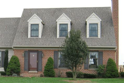 pressure washing hagerstown roof cleaning hagerstown