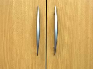 Le Poignet De La Porte : quel type de poign e pour votre porte de placard ~ Dailycaller-alerts.com Idées de Décoration