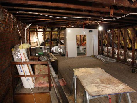 stylish attic conversion   philly victorian diy