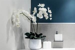 Bad Deko Modern : moderne inneneinrichtung stylishe residenz an der cot d azur ~ Sanjose-hotels-ca.com Haus und Dekorationen