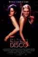 The Last Days of Disco Movie Posters From Movie Poster Shop