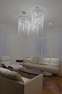 Smart Home Ideen : 96 lampen fuer wohnzimmer led wandleuchte smart ~ Lizthompson.info Haus und Dekorationen