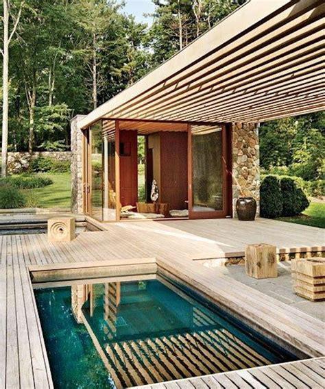pool house prix moyen mat 233 riaux de construction et