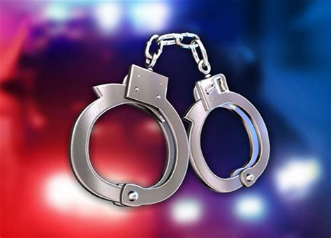 Ullal police foil highway robbery attempt, arrest three