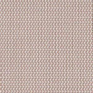 Verdunkelungsrollo Mit Führungsschiene : verdunkelungsrollo 81 mit f hrungsschiene auf ma ~ Watch28wear.com Haus und Dekorationen