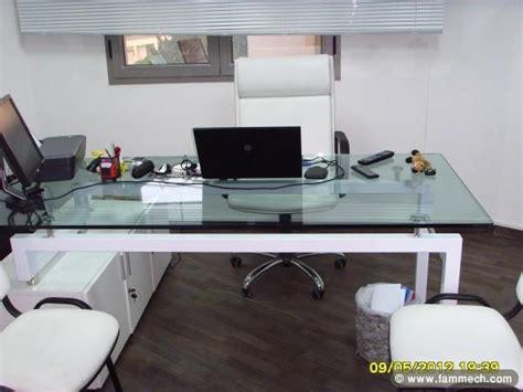 mobilier bureau tunisie organisation meuble de bureau tunisie