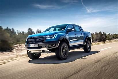 Raptor Ranger Ford Pickup Diesel Specs Release
