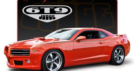 bsi news muscle cars rely   strength  bsi