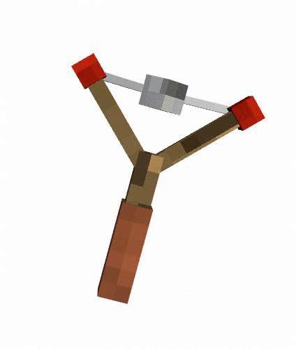 3d Block Models Shop (for Resource Packs)