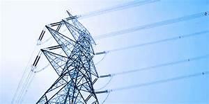 Maintenance Of Transmission Lines