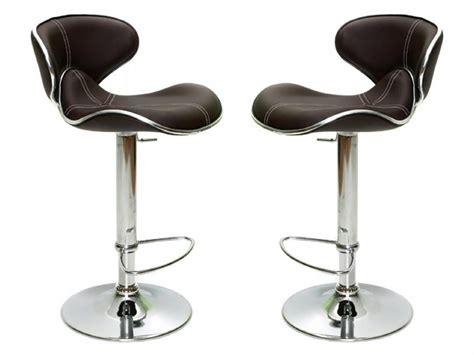 sieges bar siège de bar canapés fauteuil