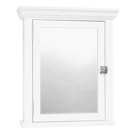 zenith medicine cabinet shelves bathroom medicine cabinets with mirror bathroom design