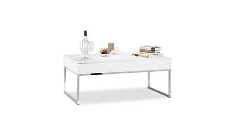 Couchtisch Hochklappbar by Couchtisch Tischplatte Hochklappbar Couchtisch Aus Holz