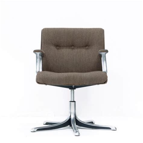 fauteuil de bureau alinea mobilier de bureau achat facile et prix moins cher