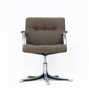 Fauteuil Bureau Conforama : fauteuil de bureau conforama tous les prix sur propalia ~ Teatrodelosmanantiales.com Idées de Décoration