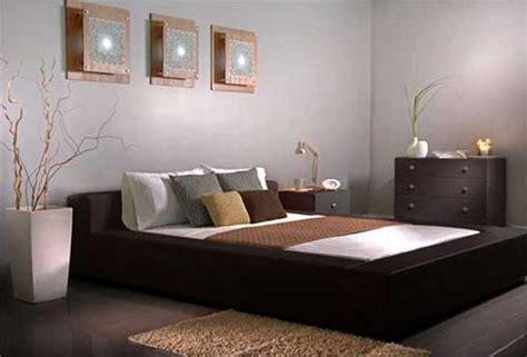 minimalist bedroom furniture minimalist designs modern bedroom furniture interior 12403 | Minimalist Designs Modern Bedroom Furniture