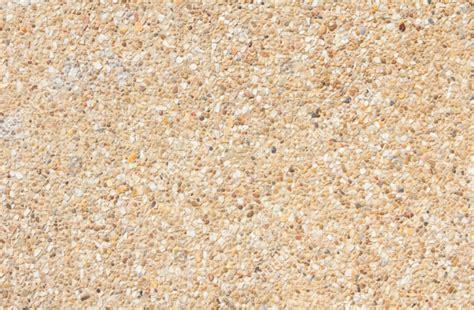 30+ Gravel Textures Patterns Backgrounds Design Trends