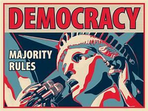 The Problem of Stupidity in Democracy - Howard I. Schwartz ...