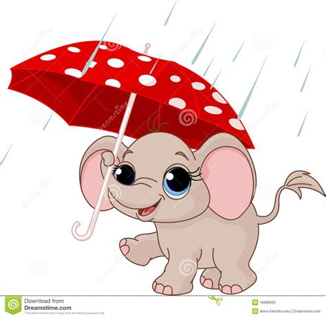 Cute Baby Elephant Under Umbrella Stock Vector  Image. Kitchen Cabinet Organization Tips. Under Cabinet Kitchen Light. Drawer Pull Outs For Kitchen Cabinets. Italian Kitchen Cabinets. Antique Off White Kitchen Cabinets. Where Can I Buy Unfinished Kitchen Cabinets. Battery Under Cabinet Lighting Kitchen. Redone Kitchen Cabinets