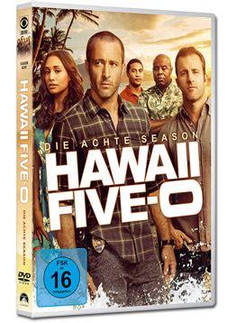 hawaii   staffel   dvds dvd filme world  games