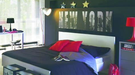 deco chambre york fille aménagement déco chambre york fille