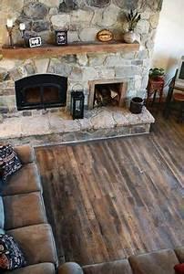 1000 images about hardwood flooring on pinterest oak With baltimore floor works