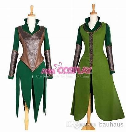 Costume Cosplay Dhgate Hobbit