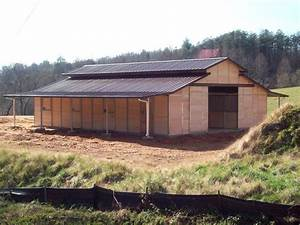 sweetwater barn co llc horse barn construction With barn construction companies
