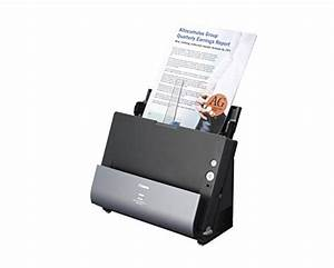 best photo scanners 2016 top 10 photo scanners reviews With best document scanner 2016
