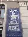 District Six Museum (Cape Town Central) - 2020 All You ...