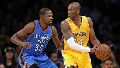 Times Lakers Young Injury Kobe Bryant Prevent
