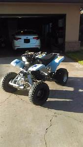 200cc Yamaha Blaster Motorcycles For Sale