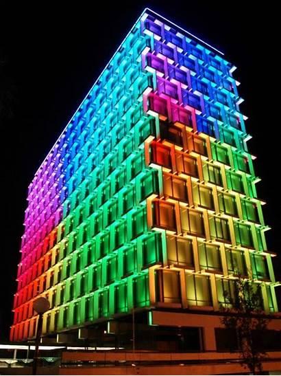 Perth Council Night Australia Abc