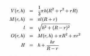 Wasservolumen Berechnen : sicherheitszahl v berechnen energie und baumaschinen ~ Themetempest.com Abrechnung