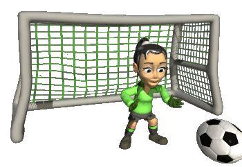 jeux cuisine gratuits gifs football animes images transparentes