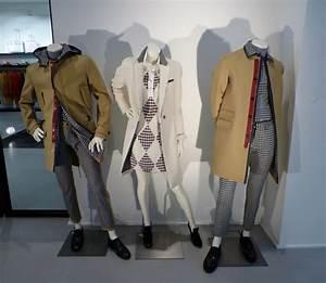 Fashion For Home Showroom München : tommy hilfiger showroom in m nchen olschis world ~ Bigdaddyawards.com Haus und Dekorationen