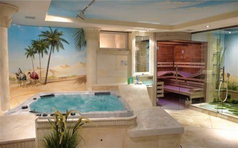 wellness mit whirlpool sawesa sauna wellness sattelberger lifestyle und design